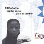bono-ciudadania_capital_socia20-A