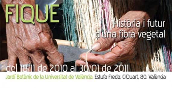 expo-fique-botanico2010-2011