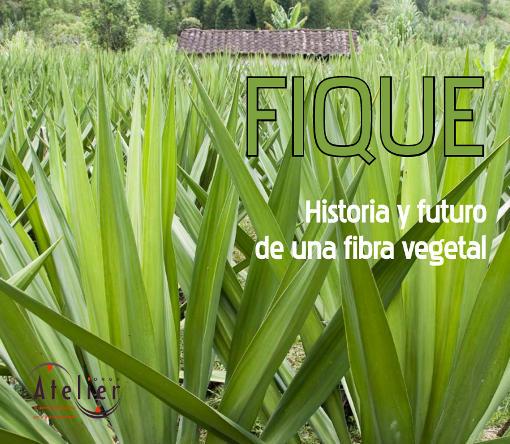 fique-historiayfuturo2