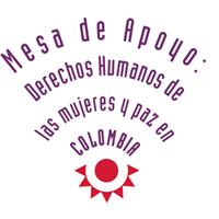 Mesa_de_Apoyo_org