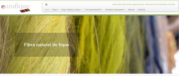 web-eurofique-info