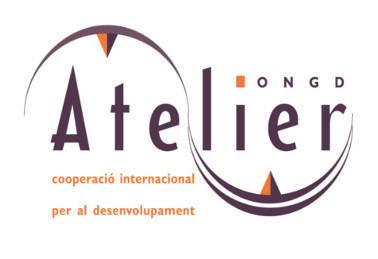 ATELIER ONGd