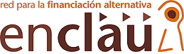logo-enclau-org