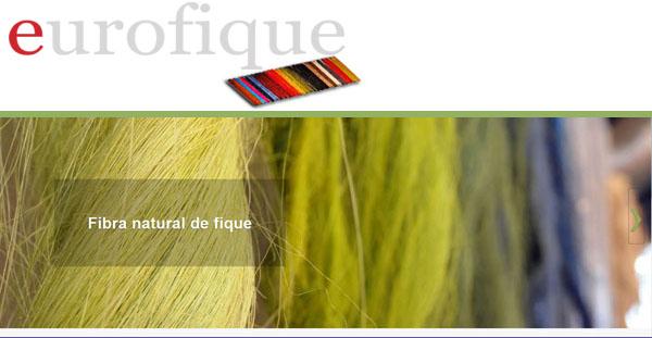 web-eurofique-info02