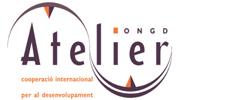 ONGd Atelier