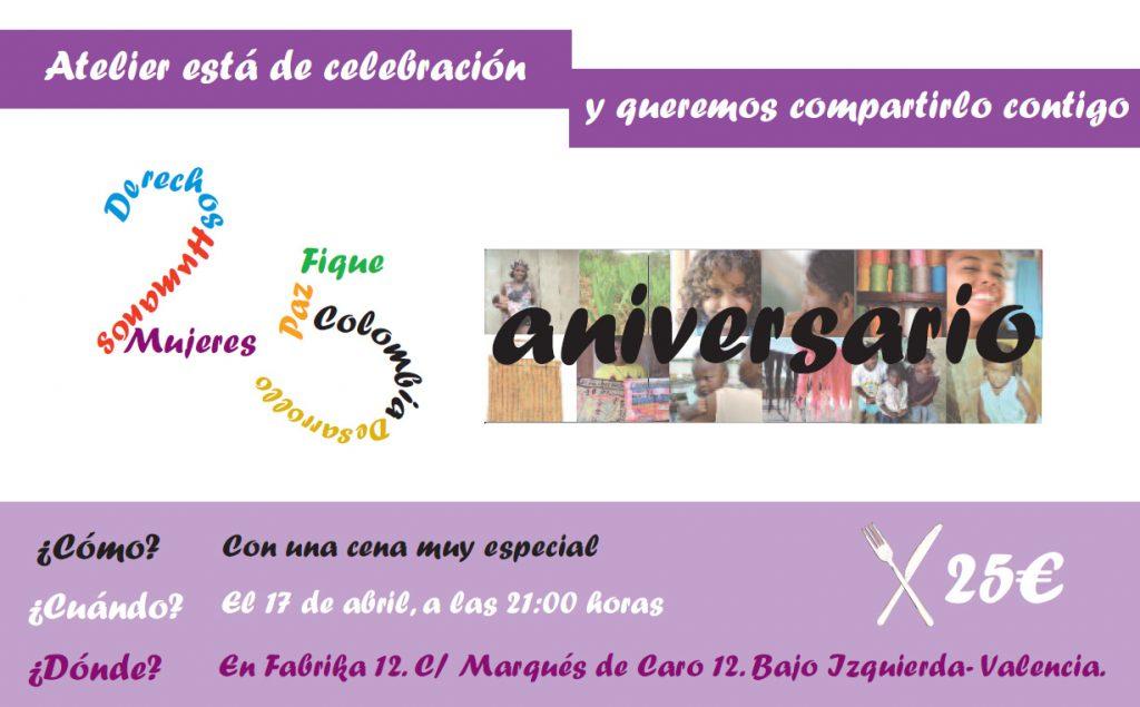 25-aniversario-Atelier