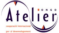 Atelier logo mini