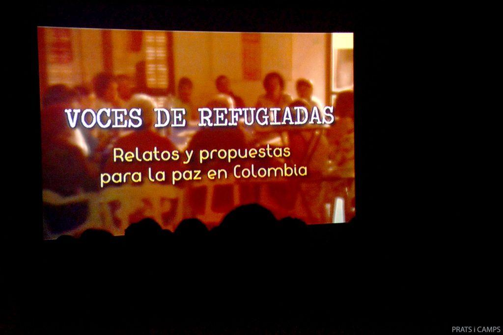 VocesRefugiadas_FotoPRATSiCAMPS (1)