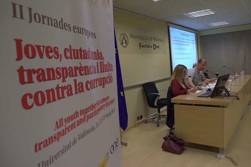 2JornadesContraCorrupcio-12-05-2017_Fotocfnester.eu (20)