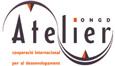 Logo Atelier ONGD
