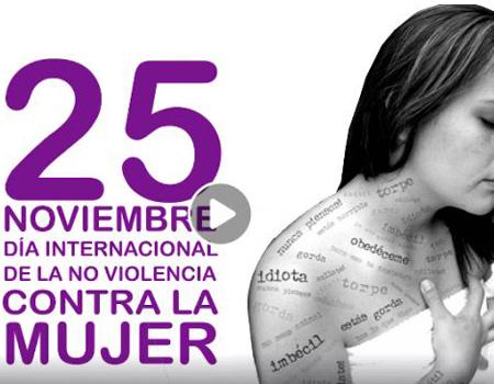 Movilizaciones en Colombia por la eliminación de las violencias contra las mujeres