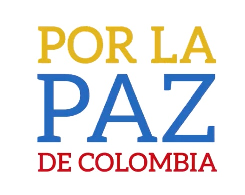 Nos unimos a la movilización internacional por la paz y el respeto a la vida en Colombia