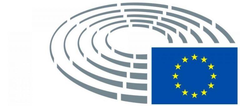 101 miembros del Parlamento Europeo envían carta al Presidente colombiano sobre derechos de las mujeres